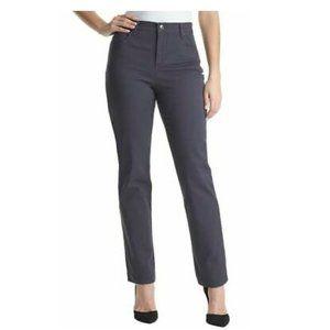 Women's Slimming Jeans Gloria Vanderbilt 14